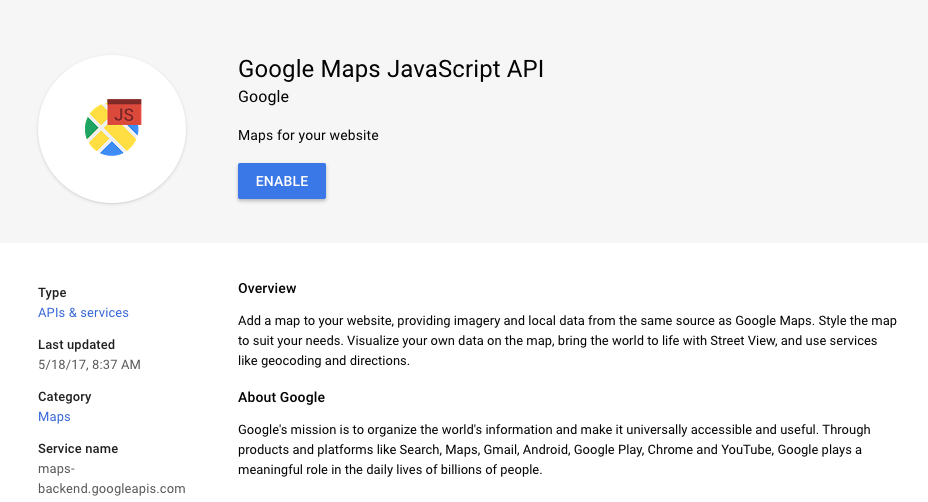 APIs___Services_-Maps_API_Enable