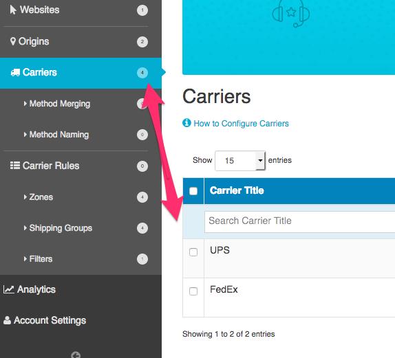 Carrier_QTY_mismatch