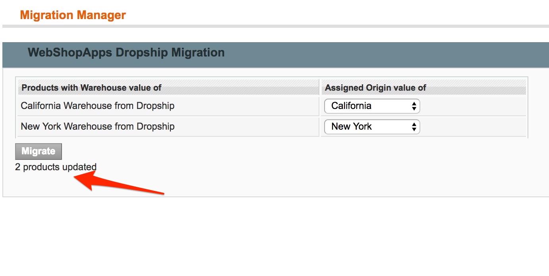 MigrationM1_3
