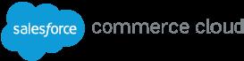 ShipperHQ setup for Salesforce Commerce Cloud